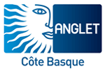 Office de Tourisme d'Anglet